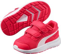 Puma supergi Escaper Mesh V PS