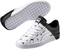 Puma Puma otroški čevlji Basket
