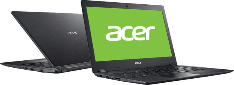 Acer Aspire 1 (NX.SHXEC.012)
