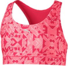 Puma Training Bra