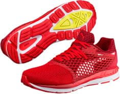 Puma Speed 600 Ignite 3