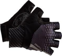 Craft rękawiczki rowerowe Rouleur