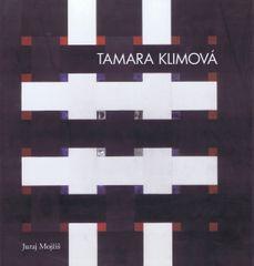 Mojžiš Juraj: Tamara Klimová