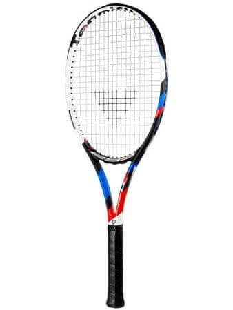 Tecnifibre tenis lopar T.Fight 295 Dynacore 2