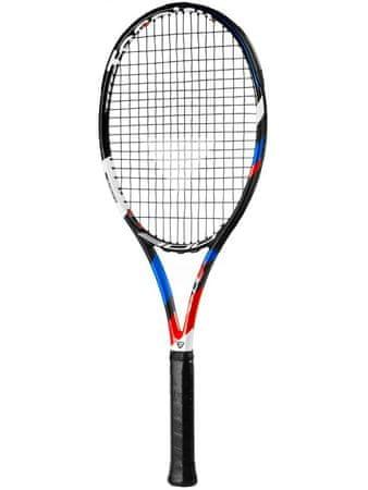 Tecnifibre tenis lopar T.Fight 300 Dynacore 3