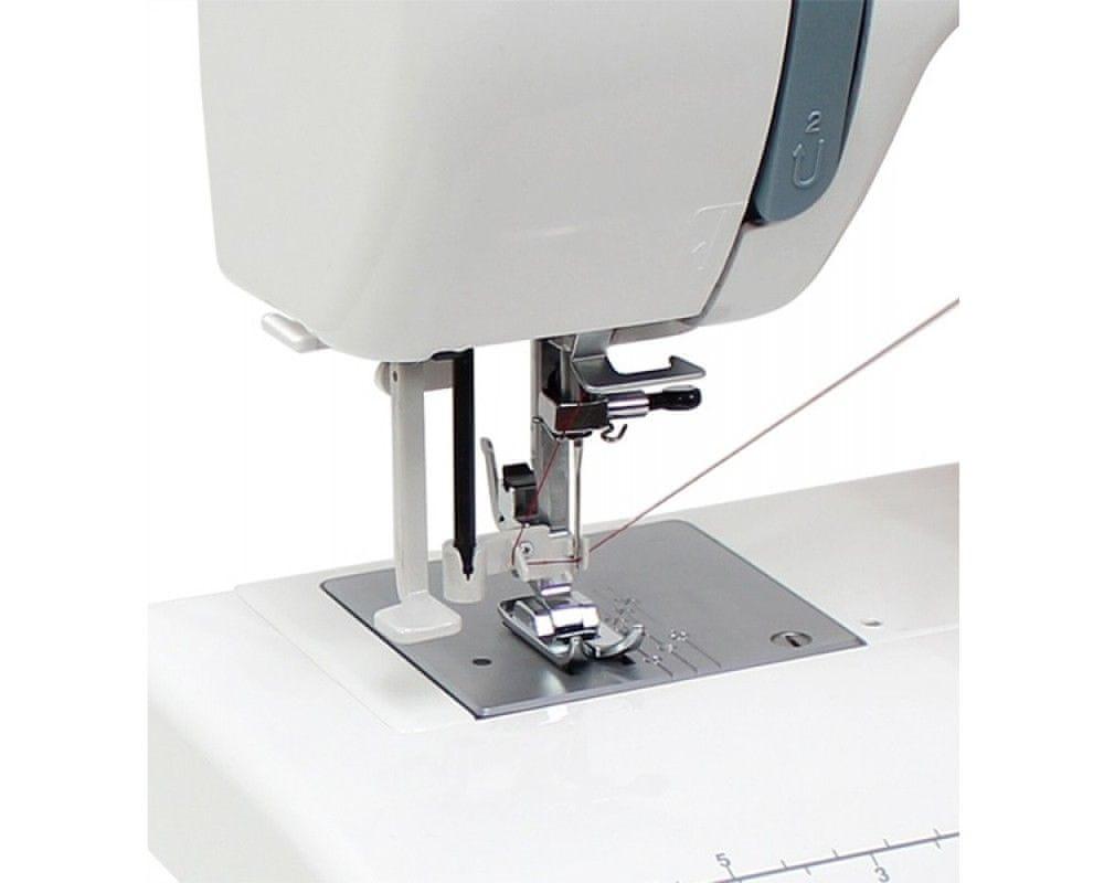 JANOME 419S Automatický navlékač nitě
