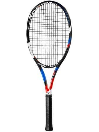 Tecnifibre tenis lopar T.Fight 305 Dynacore 3