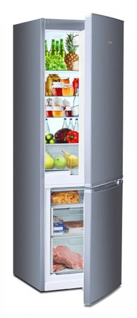 VOX electronics kombinirani hladnjak KK 3250 S