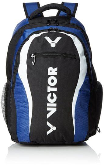 Victor nahrbtnik 9106