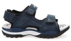 Geox chlapecké sandály Borealis