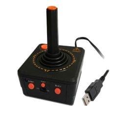 Atari akcesoria do gier Atari Vault Joystick