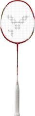 Victor badminton lopar Hypernano X80