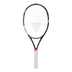 Tecnifibre otroški tenis lopar T-Fight 2