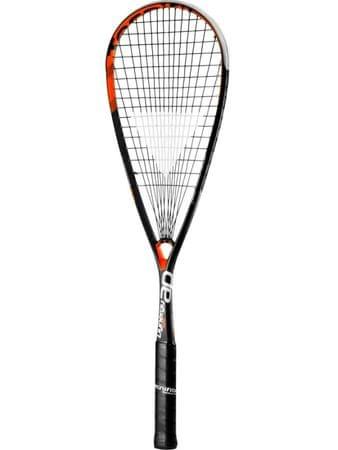 Tecnifibre squash lopar Dynergy AP 125