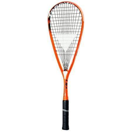Tecnifibre squash lopar Dynergy AP 135