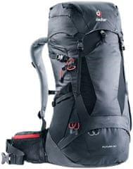 Turistické batohy  061652f451