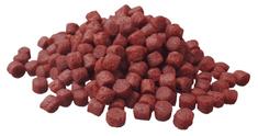 Sensas Pelety Im7 Soft Pellets Bloodworm 60 g