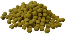 Sensas Pelety Im7 Soft Pellets Yellow Vitmin 60 g