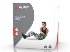 Pure2Improve medicinka, 2 kg