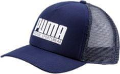 Puma kapa Style Trucker Cap