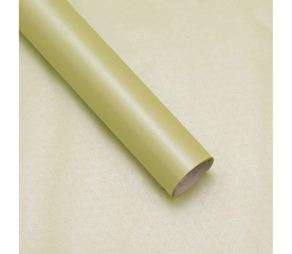 Giftisimo Balicí papír, perláž, světle zelený, 5 archů