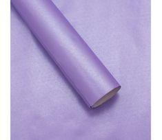 Giftisimo Balicí papír, perláž, fialový, 5 archů