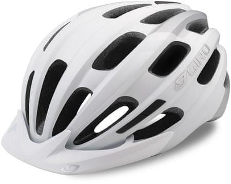 Giro Bronte Mat White 58-65 cm
