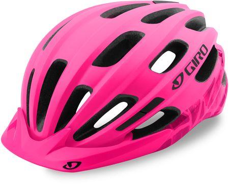 Giro Vasona Mat Bright Pink 50-57 cm