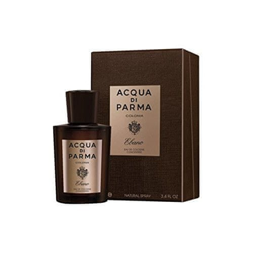 Acqua di Parma Colonia Ebano - EDC 100 ml