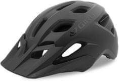 Giro Fixture Mat Black 54-61 cm
