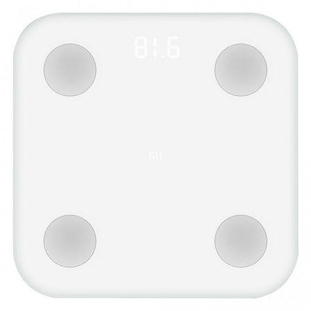 Xiaomi pametna vaga 2