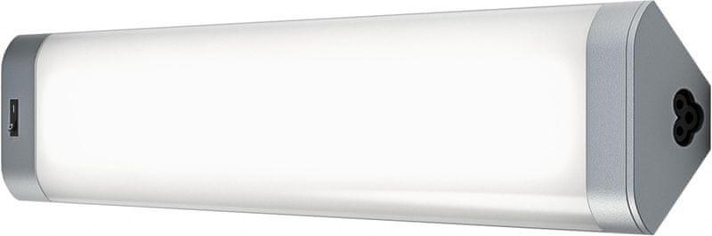 Osram Linear LED Corner 12W, délka 478 mm