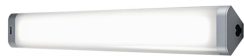 Osram Linear LED Corner 18W, délka 778 mm