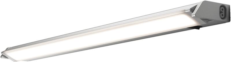 Osram Linear LED Turn 557mm 3000K