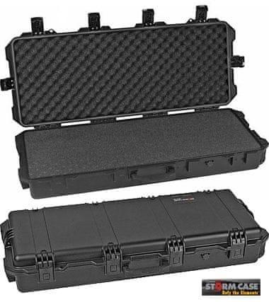 STORM CASE Box STORM CASE IM 3100 s pěnovou výplní
