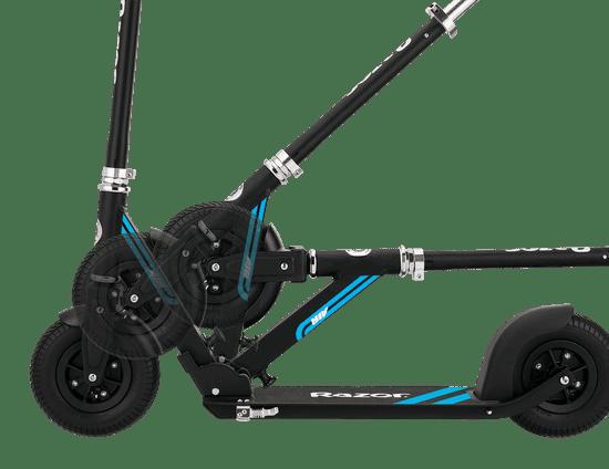 Razor A5 Air černá
