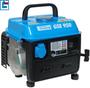 1 - Güde bencinski agregat GSE 950 (40626)