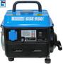 2 - Güde bencinski agregat GSE 950 (40626)