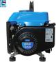 3 - Güde bencinski agregat GSE 950 (40626)