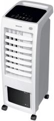 Sencor hladilec zraka SFN6011WH - odprta embalaža