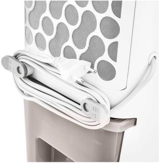 SENCOR ochlazovač vzduchu SFN 6011WH