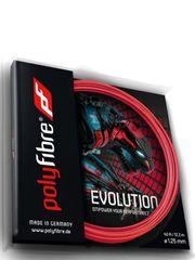 Polyfibre tenis struna Evolution, set