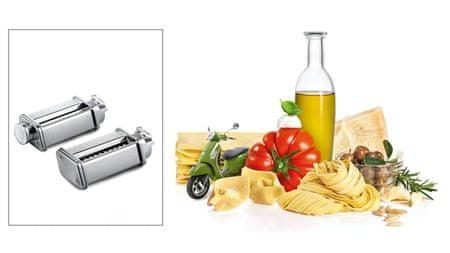 Bosch nastavki za pripravo testenin PastaPassion MUZ5PP1