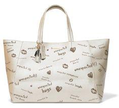 Desigual ženska ročna torbica siva Tell Me Cuenca