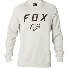 FOX muški pulover Legacy Crew