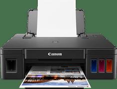 Canon brizgalni tiskalnik Pixma G1410