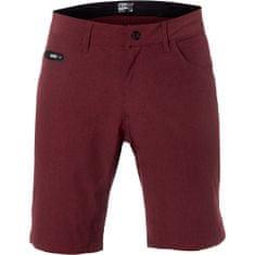 FOX moške kratke hlače Machete