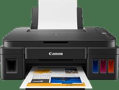 Canon brizgalna večfuncijska naprava Pixma G2410