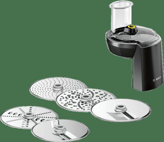 Bosch pretočni sekljalnik MUZ9VL1