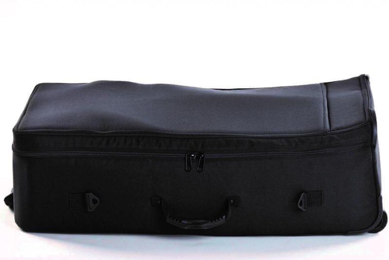Britax Römer Cestovní taška ke kočárku Bob